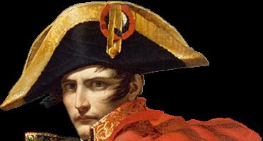 napoleonbooks.com